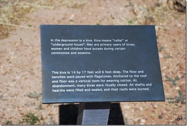 04-29-14 A Homolovi Ruins State Park (50)