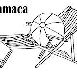 chaise-longue.jpg