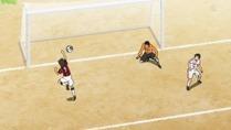 [Doremi-Oyatsu] Ginga e Kickoff!! - 08 (1280x720 x264 AAC) [B2A0E34C].mkv_snapshot_14.06_[2012.05.29_15.32.29]