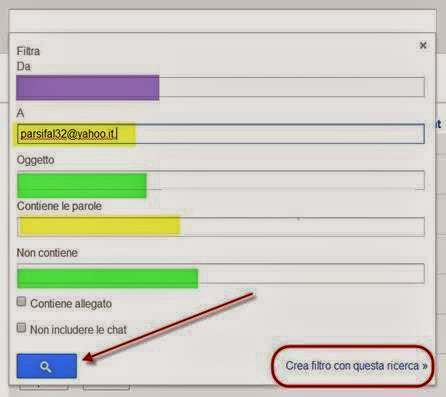 Come gestire pi account con gmail e alias con outlook ipcei - Creare finestra popup ...