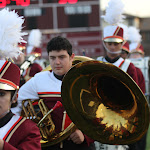 Prep Bowl Playoff vs St Rita 2012_056.jpg