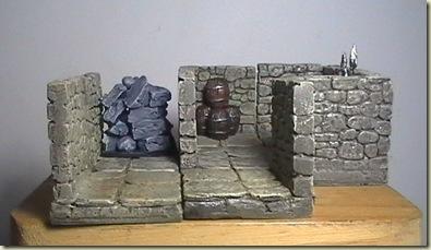 Paredes de Pedras (11)