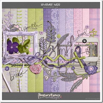 sfancy-lavenderhaze-preview
