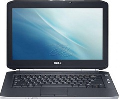 Dell Latitude E5430 – Dell 3rd Generation Core i5/i7 Laptop Price