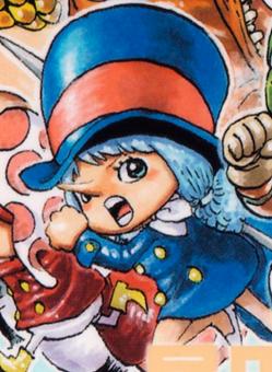 Wicca's_Manga_Color_Scheme