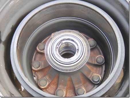 13-inside-wheel