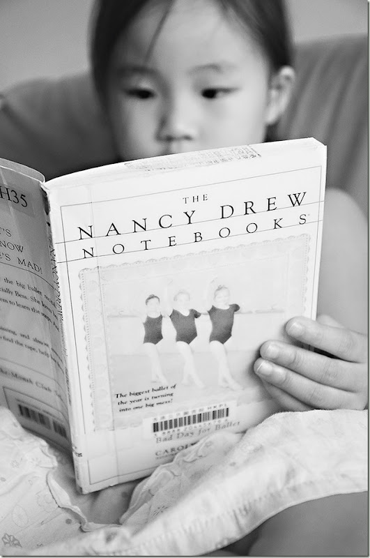 Reading-Nancy-Drew-(1)