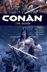 ConanHC14_TheDeath.jpg
