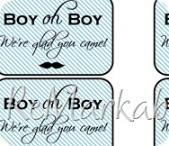 little man favor tags 2 copy
