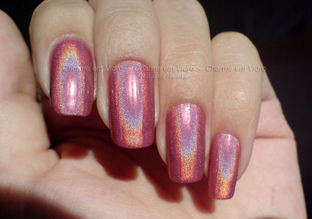 TTYL - China Glaze
