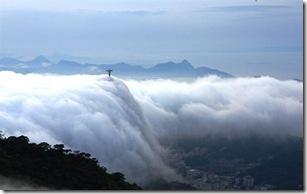 Rio 2011 05