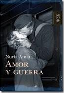 amor-y-guerra_9788408105756