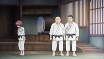 [HorribleSubs] Kotoura-san - 03 [720p].mkv_snapshot_16.24_[2013.01.25_10.32.37]