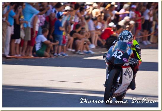 Carrera2012 (30 de 48)