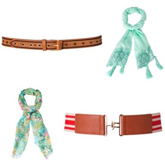 stradivarius accessories, bitsandtreats