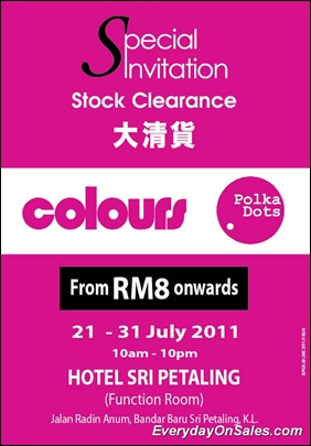 Polka-Dots-Warehouse-sales-2011-EverydayOnSales-Warehouse-Sale-Promotion-Deal-Discount
