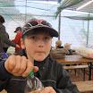 BB-SDM-2012-Solingen_29.09.2012_14-50-00.JPG