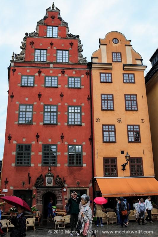 Stockholm 2012 (0066) by Meeta K. Wolff