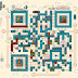 qr-code-illustration-1.jpg