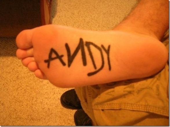 disney-theme-tattoos-26