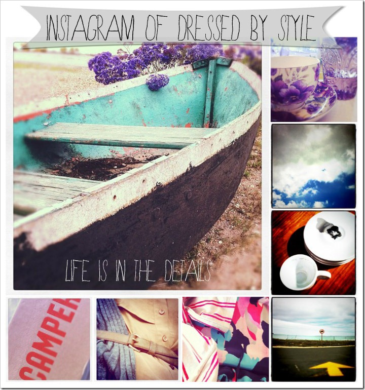 dressedbystyle instagram 2 copy