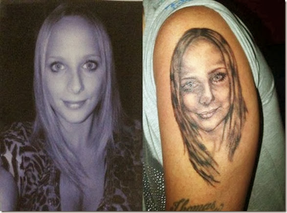 tattoos-gone-wrong-070