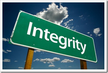 Integrity-Sign