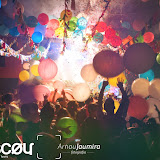 2014-07-19-carnaval-estiu-moscou-424