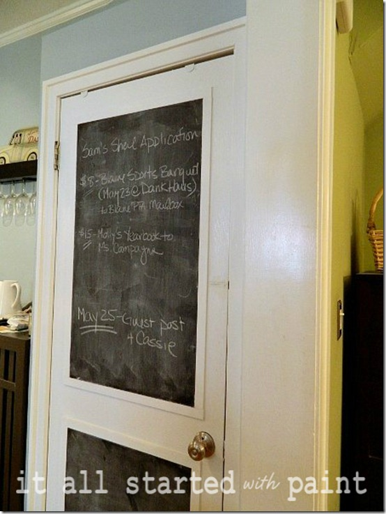 chalkboard_door_kitchen
