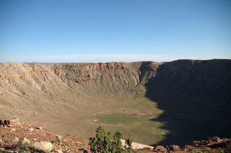 meteor-crater-9