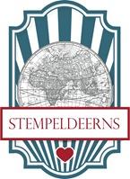 Stempeldeerns_JPEG