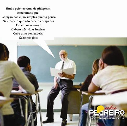 aula_pedreiro