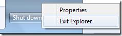 exitexplorer