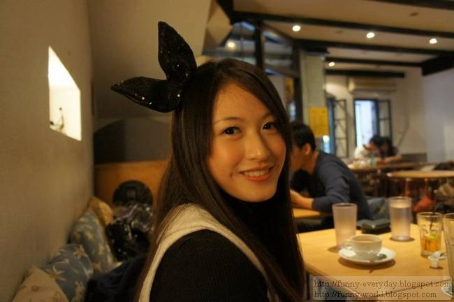 Milla Lin (15)