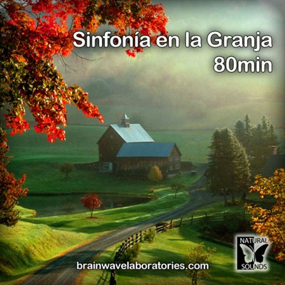 Sinfonía en la Granja - 80min