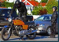 motorsyklister1