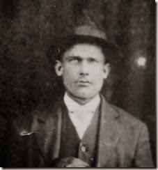 Nikolai Huckan c.1910