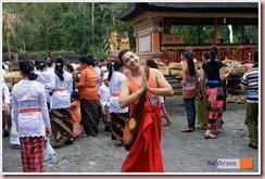 Bali12