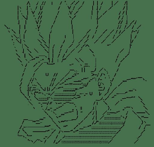 孫悟飯(ドラゴンボール)