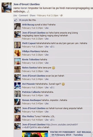 Karan Singhdole Eat Bulaga ForeigNoy (3)