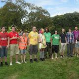 Team 3: Rainbow!