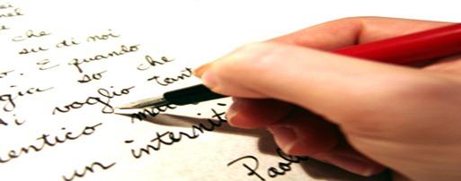 7 dicas para escrever um bom post