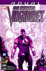 Novos Vingadores Anual #01 (2011) (MK-SQ)-001