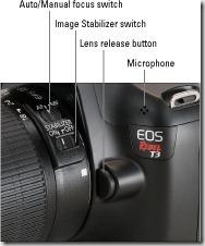 278499.image2
