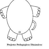 Hipopotamo_Corpo.JPG