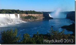 Niagara Falls Parkway 005