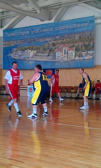 turnir-veteranov-basketball-v-sevastopole-2012-3