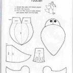 Toucan1.jpg