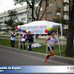 mmb2014-21k-Calle92-0055.jpg