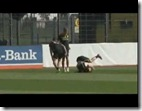Lewandowski y Reus